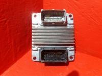 Блок управления двигателем Daewoo Nexia 95-16