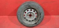 Ваз колесо в сборе r14 AMTEL NORDMASTER зима