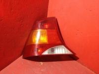 Фонарь задний левый Ford Focus I 1998-2005 Форд Фокус