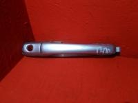 Ручка передняя правая Mitsubishi Outlander 01-08