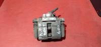 Суппорт левый Ваз 2110 Калина вентилируемый R13