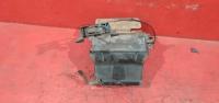 Ваз 2101 корпус печки радиатор медный 2103 2106