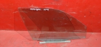 Мерседес W210 стекло переднее правое е280 Class