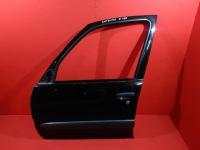 Дверь передняя левая Citroen Xsara Picasso 1999-2010 Ситроен Пикассо