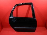 Дверь задняя правая Citroen Xsara Picasso 1999-2010 Ситроен Пикассо