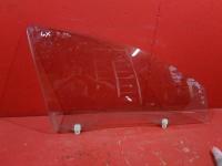 Стекло переднее правое Mitsubishi Lancer X 07-15 Лансер Х