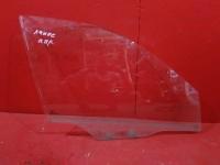 Стекло переднее правое Chevrolet Lanos 04-10 Шевролет Ланос