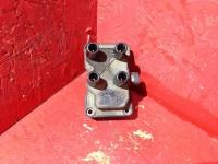 Катушка зажигания Форд Фокус 2 1.4-1.6L