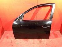 Дверь передняя левая Ford Mondeo III 2000-2007 Форд Мондео