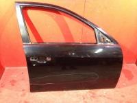 Дверь передняя правая Ford Mondeo III 2000-2007 Форд Мондео