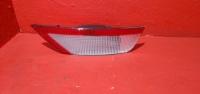 Фонарь задний в бампер правый Форд Фокус 2 08-