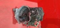 Коробка передач Лансер 9 МКПП 03-07 на запчасти