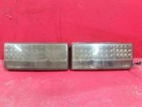 Комплект фонарей Ваз 2107 классика фонари диодные