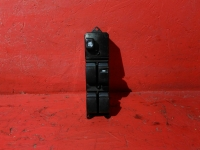 Блок стеклоподъемников Lancer 9 лансер 9 эсп