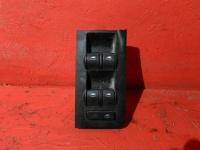 Блок управления стеклоподъемниками Audi A6 97-04 Ауди