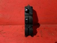 Блок управления стеклоподъемниками Lancer X 07-15