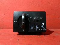 Переключатель света Ford Focus II 08-11 Форд