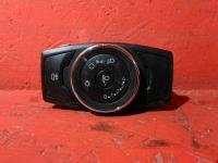 Переключатель света Ford Focus 2011> Форд