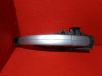 Ручка наружная передняя правая Форд Фокус 2 05-08