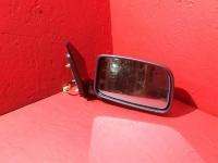Зеркало правое электрическое Lancer 9 Лансер 9