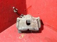 Тормозной суппорт передний правый Chery Amulet (A15) 2006-2012