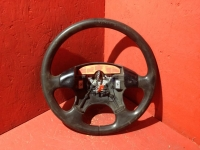 Руль Volkswagen Passat B4 1994-1996 Фольцваген Пасстат