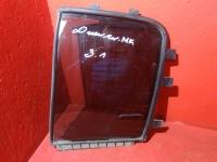 Джили мк кросс форточка левой двери Geely MK Cros