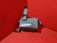 Адсорбер топливный Mitsubishi Outlander 01-08 Аутлендер