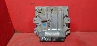 Форд фокус 3 блок управления двигателем ЭБУ 1.5