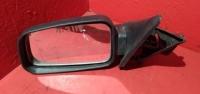 Зеркало левое механическое Ваз 2110 не оригинал