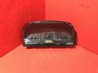 Панель приборов Chery Amulet (A15) 2006-2012