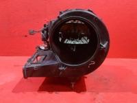 Корпус печки Форд Фокус 1 98-05 под моторчик
