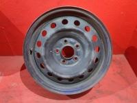 Диск колесный Форд Фокус 2