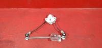 Калина стеклоподъемник задний правый механический
