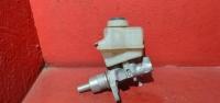 БМВ Х5 E53 главный тормозной цилиндр ГТЦ