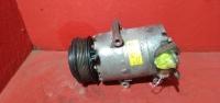 Форд фокус 3 компрессор кондиционера