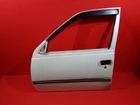 Дверь передняя левая Daewoo Nexia 95-16 Деу Нексия 95-16