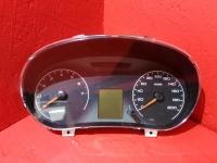 Гранта панель приборов щиток Лада гранта с ABS