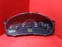 Панель приборов Ваз 1118 Лада Калина 1 VDO щиток