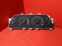 Панель приборов Ваз 2110 VDO щиток дефект