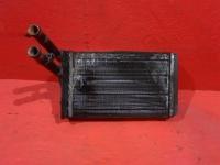 Радиатор печки Ауди 80