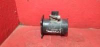 Ниссан альмера N16 ДМРВ расходомер воздуха