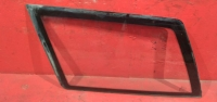 Ваз 2111 форточка левая