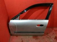 Дверь передняя левая Mazda 626 (GF) 1997-2002 Мазда