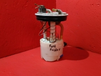 Насос топливный  Ford Fusion 2002-2012 Форд Фьюжен