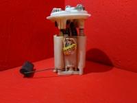 Насос топливный Рено Логан 1
