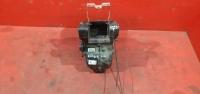 Калина корпус радиатора печки под кондиционер