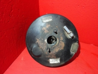 Вакуумный усилитель Mazda 3 (BK) 2002-2009 Мазда 3