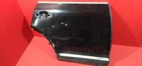 Дверь задняя правая Фольксваген Туарег 2002-2010