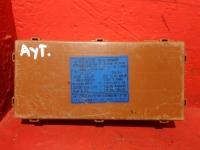 Блок комфорта Митсубиси Аутлендер 1